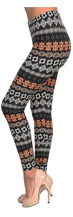 5300d6ca9684a Only your wallet will know these are not LulaRoe Leggings: High Quality  Printed Leggings -