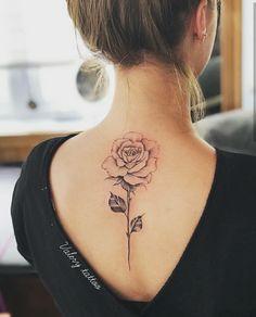 Tattoo Son, Brother Tattoos, Bff Tattoos, Tattoos Skull, Spine Tattoos, Girly Tattoos, Pretty Tattoos, Cute Tattoos, Beautiful Tattoos