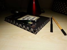 Podesłała Patrycja Dziemidowicz #zniszcztendziennik #kerismith #wreckthisjournal #book #ksiazka #KreatywnaDestrukcja #DIY