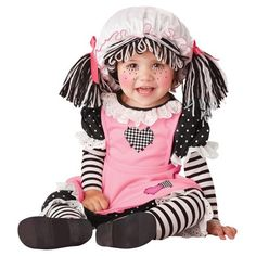 a5d9f5a48e93 249 Best Baby girl fashion images in 2019