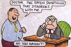 doctor patient jokes - Google Search