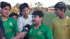 Why Pakistan always loose from India in WC T20 Cricket