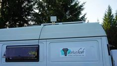 Internet im Wohnmobil: Günstige Internetverbindung weltweit Camping Life, Camping Hacks, Campervan, Life Hacks, Vehicles, Mobiles, Outdoor, Tecnologia, Autos