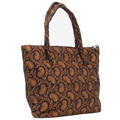 PorStyle Ethnic Printing Soft Fabric Tote Shoulderbag $39.99 http://porstyle.com/index.php?id_product=33=product  http://www.amazon.com/PorStyle-Ethnic-Printing-Shoulderbag-ORNAGE-M/dp/B00CR5MM5M/ref=sr_1_37?s=shoes=UTF8=1375054070=1-37=porstyle