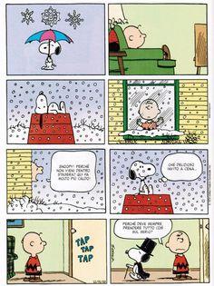 Charlie Brown Peanuts, Peanuts Snoopy, Snoopy Love, Old Cartoons, Vintage Cartoon, Woodstock, Beagle, Humor, Gif