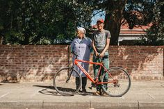 dna photographers Dna, South Africa, Photographers, Bicycle, Bike, Bicycle Kick, Bicycles, Gout