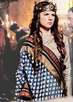 Rollo Of Vikings Ragnar Lothbrok, Lagertha, Vikings Show, Vikings Tv Series, Viking Series, Movies And Series, History Channel, Movie Costumes, Medieval Fantasy