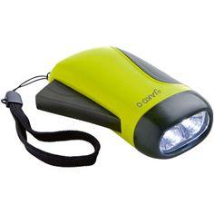 Dynamotaschenlampe JAKO-O online bestellen - JAKO-O