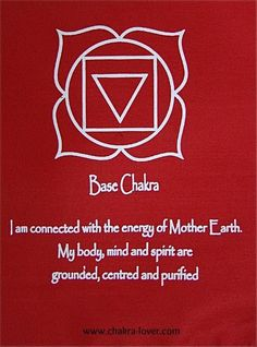 Yoga for chakra - Easy Yoga At Home