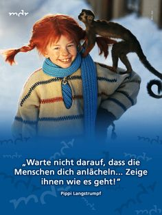 Texts, Verses, Sorrow Quotes, Wise Words, Famous Quotes, Pippi Longstocking, Clever Sayings, Cool Quotes, Lyrics