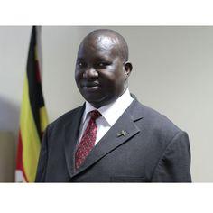 Gaetano kagwa wife sexual dysfunction