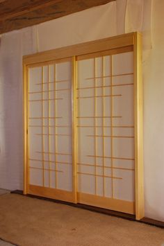 sliding closet doors ideas shoji screens for sliding glass doors green house design ideas