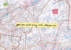 Dating advies lange afstand relaties