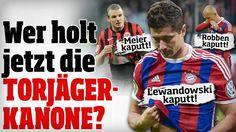 http://www.bild.de/sport/fussball/1-bundesliga/wer-holt-jetzt-die-torjaeger-krone-40751242.bild.html