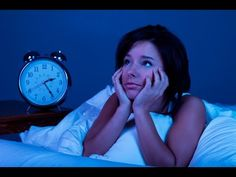 Abraham Hicks ~ Without enough sleep he doesn't feel good - YouTube