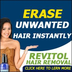 Right here is usually a web page with some fantastic information on how I can get rid of hair at house by utilizing laser hair removal devices or other associated instruments and products. It also tells you about the expense savings whenever you use 1 of these techniques at residence as opposed to going to a salon.