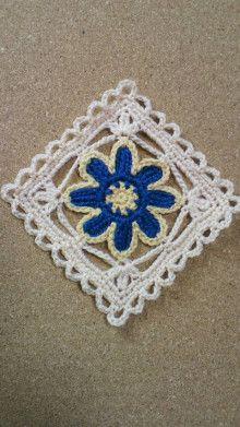 -DCIM0674.jpg Historia de flores silvestres de la artesanía