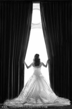 Lindsey Black Photography, a Utah Wedding Photographer, shares her award-winning wedding photo   Joseph Smith Memorial Building   SLC Bridals   Ballgown Wedding Dress