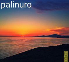 #costadelcilento #vacanze #weekend #marebandierablu #campania #salerno #lacapanninacilento