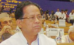 Trinity Mount Ministries: North East India - Gogoi directs strong action for child and women safety: http://www.trinitymountministries.com/2015/08/north-east-india-gogoi-directs-strong_19.html
