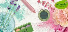 Du darfst gespannt sein! Die Naturkosmetik-Marke alverde stellt das Sortiment um. D. h. Du findest ab Oktober viele neue Produkte mit neuen Rezepturen und Farbvarianten in Deinem dm-Markt. Außerdem findest Du eine weitere neue Serie für die Lippen. Mehr Infos über die neuen Produkte und die Preise findest Du hier: #beauty #beautyblogger #dm #drogerie #kosmetik #frautamtam #tamtam #alverde #drugstore #dmmarkt #naturkosmetik #theke #alverdetheke #neuessortiment #sortimentswechsel #oktober2017