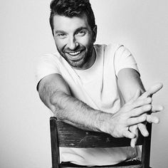 Hot Men, Sexy Men, Hot Guys, Country Singers, Country Music, My Love Lyrics, Brett Eldredge, Country Guys, You Belong With Me
