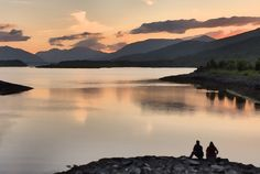 Benderloch, Argyll, Scotland: Glencoe & Ballachulish