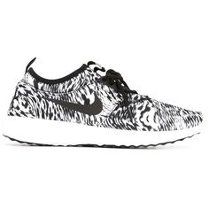 085f0833bc0f Nike Roshe One Sneakers ( 100) ❤ liked on Polyvore featuring shoes