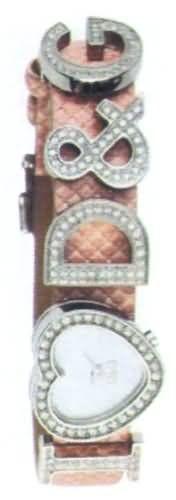 Dolce & Gabbana Dw0006 – Orologio da donna in OFFERTA su www.kellieshop.com Scarpe, borse, accessori, intimo, gioielli e molto altro.. scopri migliaia di articoli firmati con prezzi da 15,00 a 299,00 euro! #kellieshop Seguici su Facebook > https://www.facebook.com/pages/Kellie-Shop/332713936876989