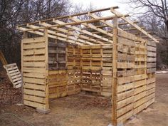 comment repin like wood pallet building runabstract hubpages com - pallet wood garden