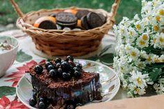 Photo And Video, Cake, Desserts, Instagram, Ideas, Food, Tailgate Desserts, Deserts, Kuchen