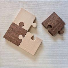 Mon premier puzzle 4 pièces Usb Flash Drive, Puzzle, Boutique, Woodwind Instrument, Puzzles, Boutiques, Puzzle Games, Usb Drive, Riddles