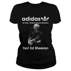 ED SHEERAN ADIDAS  LIMITED EDITION #gift #ideas #Popular #Everything #Videos #Shop #Animals #pets #Architecture #Art #Cars #motorcycles #Celebrities #DIY #crafts #Design #Education #Entertainment #Food #drink #Gardening #Geek #Hair #beauty #Health #fitness #History #Holidays #events #Home decor #Humor #Illustrations #posters #Kids #parenting #Men #Outdoors #Photography #Products #Quotes #Science #nature #Sports #Tattoos #Technology #Travel #Weddings #Women