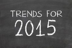 De online marketing trends voor 2015. http://www.publi4u.be/nl/blog/internet-marketing-site/de-online-marketing-trends-voor-2015.htm
