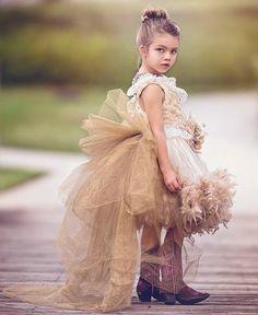 """Fairy tale Autumn""... Size 12/18month"
