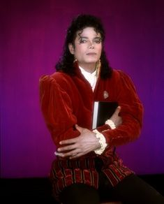 Marlon Jackson, Michael Jackson, Jackie Jackson and Randy Jackson (The Jacksons' In-Store Album Promotion) 1978 Freeway Records / Los Angeles Jackie Jackson, Michael Jackson Story, Michael Jackson Photoshoot, Randy Jackson, Bad Michael, Mj Bad, O Pop, Michael Jackson Wallpaper, King Of Music
