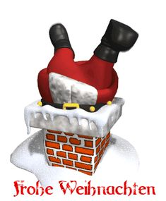 The perfect Chimney Santa Animated GIF for your conversation. Discover and Share the best GIFs on Tenor. Merry Christmas Wishes, Magical Christmas, Cozy Christmas, Merry Christmas And Happy New Year, Christmas Greetings, Christmas Time, Christmas Cards, Holiday, Christmas Scenes