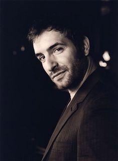 Jean Dujardin from the artist