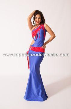 RDV SHOP Tunic!!! #bellydance #bellydancecostumes #danzadelvientre #trajesdanzadelvientre
