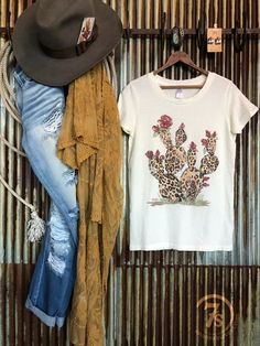 1a904661b2725 239 Best 'Says it Just Right' Graphic Tees & Tanks images in 2019 ...