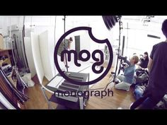 monograph モノグラフ  http://www.monograph.co/ http://monograph.thebase.in/  creative direction & styling / Keisuke Ueno (REFRAIN226) photo / Kazuhiro Yamane (SAMURAI PHOTO STUDIO ) hair & make / Natsumi Sato movie film / Yoshitaka Uramune model / Ayana Nakashima & Yumi Nakata (elegant promotion ) , Sae Futamura  music 「t.o.k.y.o2020」 by shigge (YOM) https://soundcloud.com/afro0224/tokyo...  monograph www.monograph.co