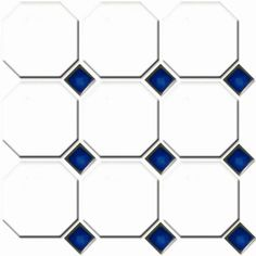 12 Best Delightful Tile White Images Tiles Tile