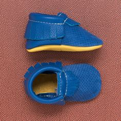 00e6b7337237d 385 Best Baby Moccasins! images in 2019 | Baby moccasins, Baby, Baby ...