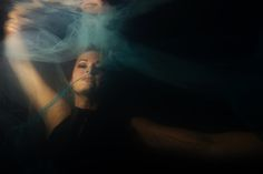 Underwater Project Helps Cancer Survivors Rediscover Their Beauty - My Modern Metropolis