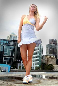 Hot and Sexy Maria Sharapova Pictures 01 Maria Sharapova Hot, Sharapova Tennis, Tall Women, Fit Women, Sexy Women, Maria Sarapova, Beautiful Athletes, Tennis Players Female, Tennis Stars