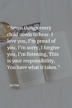 Daughter Is A Blessing Quotes - Children Are Blessing Quotes That Will Melt Your Heart Children are a blessing, not a burden for a mother. Raising a child is a beautiful and challenging process. Raising children can change our lives for the b Mommy Quotes, Daughter Quotes, Me Quotes, My Children Quotes, Quotes For Kids, Raising Kids Quotes, Parenting Memes, Parenting Books, Single Parenting