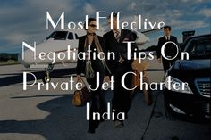 Most-Effective-Negotiation-Tips-On-Private-Jet-Charter-India