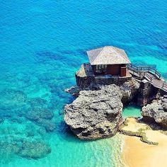 Pasaje mas barato: Isla de Bali en Indonesia