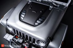 2015 Jeep Wrangler Unlimited Sport | 101 Motors Media