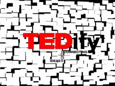 The Secret of Happiness: A TED Remix: https://www.brainpickings.org/index.php/2010/12/01/tedify-happiness/